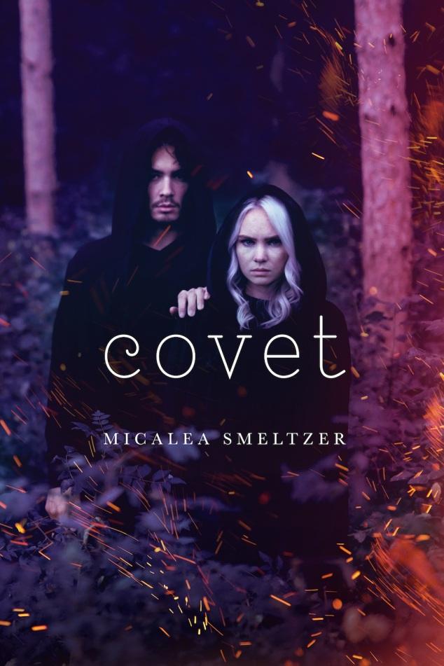 Covet-high