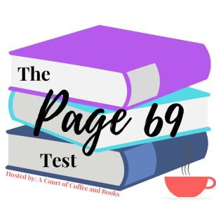 The Page 69 Test