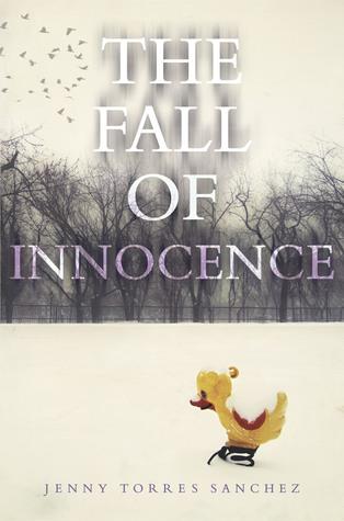 9781524737757_fallinnocence_HC_JK.indd