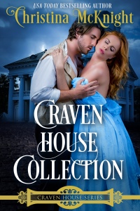 Craven_House_Collection_1800x2700