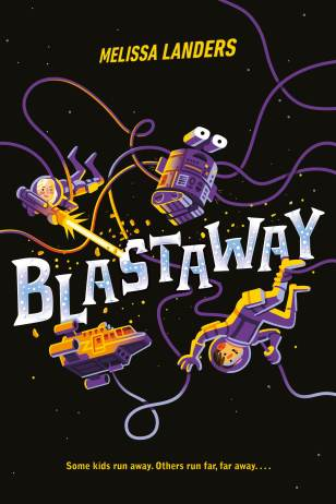 Blastaway_revised-20180917_cover2