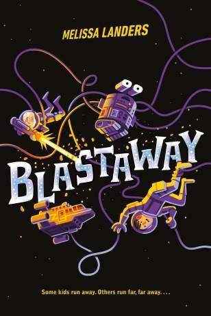 Blastaway_revised-20180917_cover2