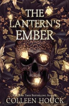 LANTERN'S EMBER