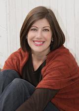 Melissa_Author_Photo