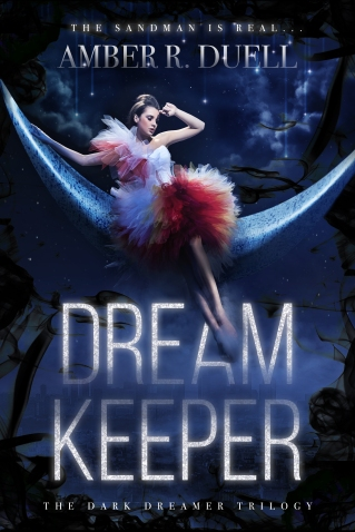 DreamKeeper_cover.jpg