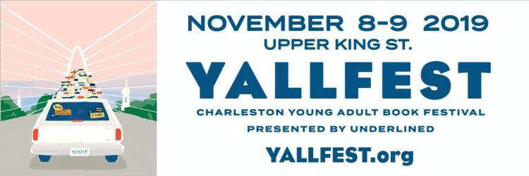 Yallfest 2019