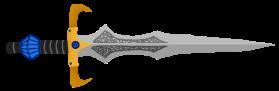 sword 1