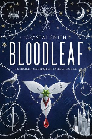 Bloodleaf_CS