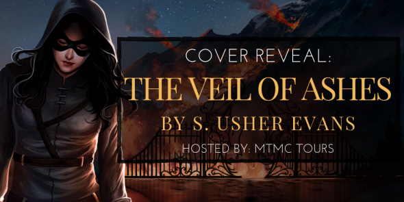 MTMC Cover Reveal Banner - The Veil of Ashes.png