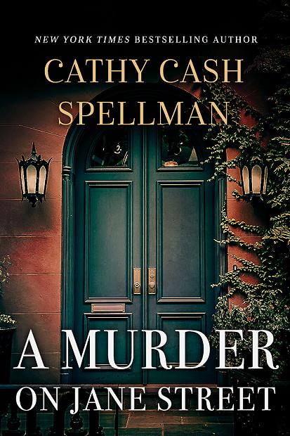 A Murder on Jane Street.jpg