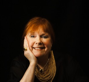 Cathy Cash Spellman.jpg