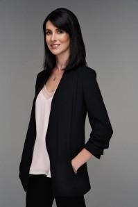 Danielle L. Jensen.jpg