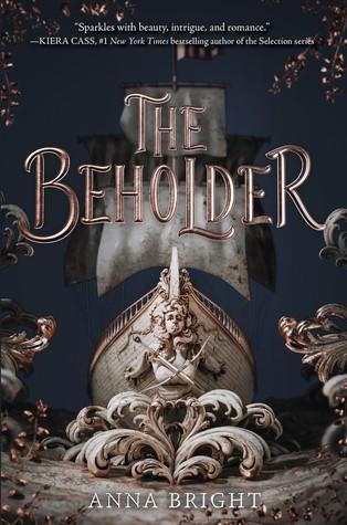 the beholder.jpg