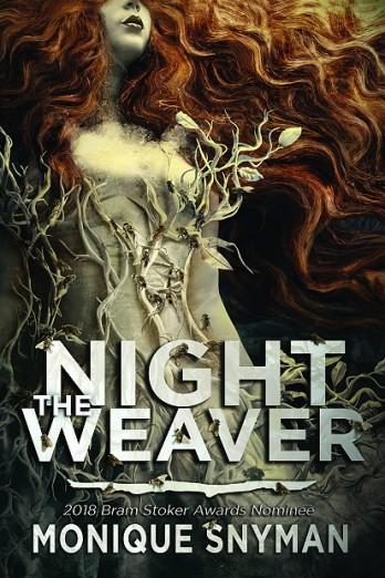 The Night Weaver.jpg