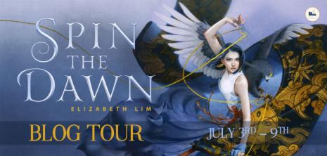 tour banner (5)