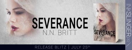 Severance_releaseblitz