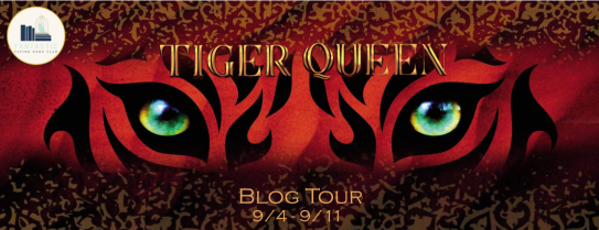 TigerQueen-TourBanner