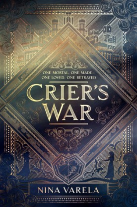Criers War.jpg