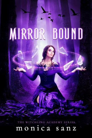MirrorBound_1600.jpg