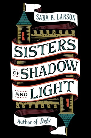 Sisters of Shadow and Light Cover-min-thumb-550x830-1080109