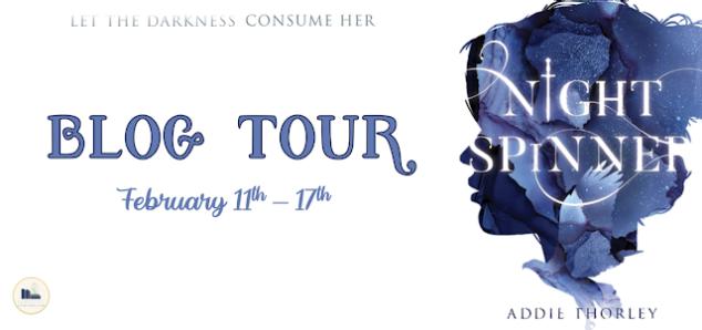 tour banner (7)
