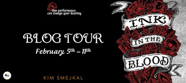 tour banner (8)
