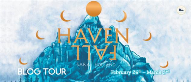 tour banner (1)