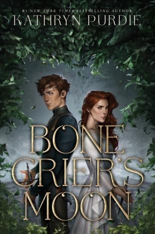 book cover (4)