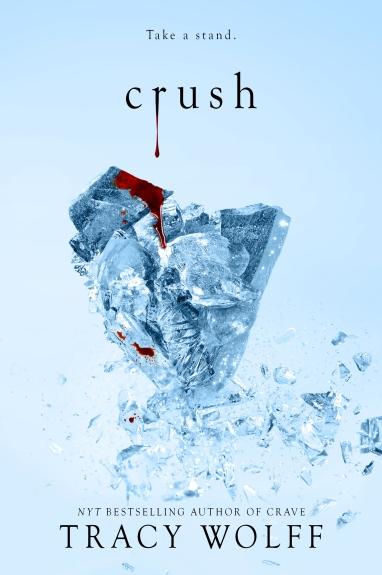 Crush-final-1600 (1)