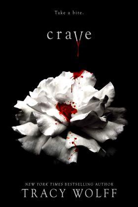 book cover (6)