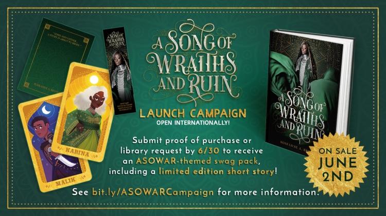 ASOWAR-Promo-Twitter-Sticker