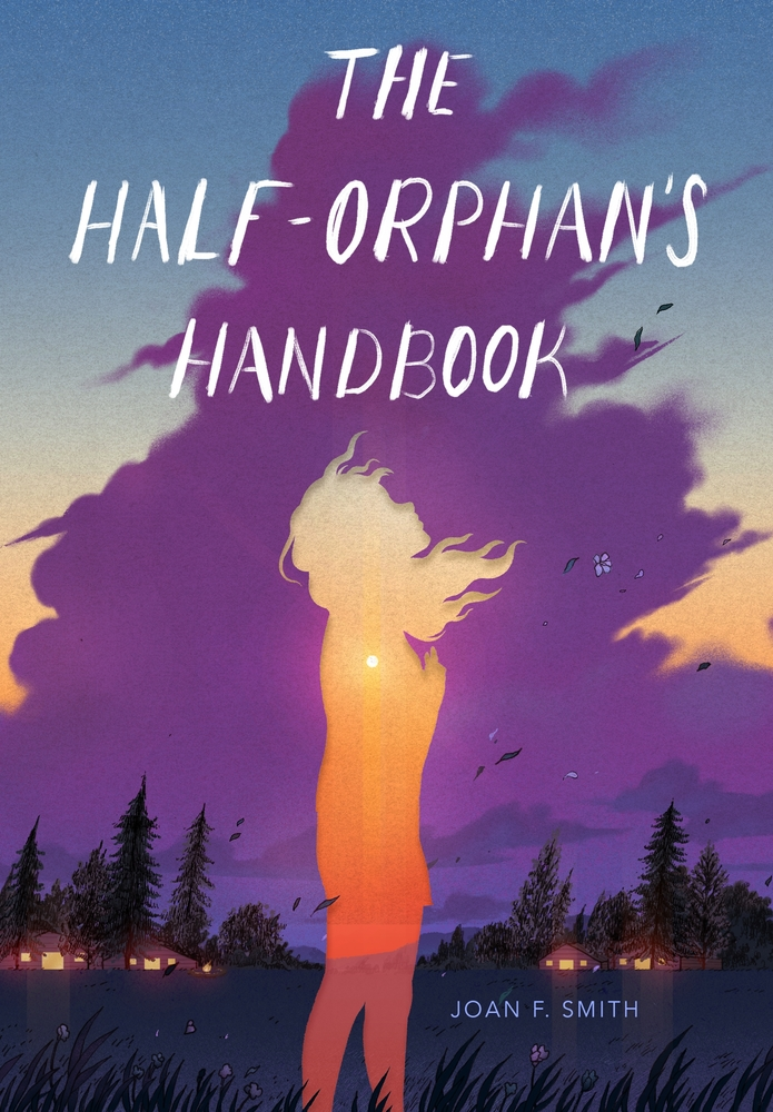Half-Orphans Handbook