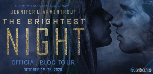 brightest-night-Banner