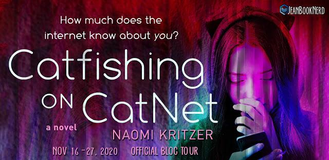 CATFISHING-ON-CATNET-Banner