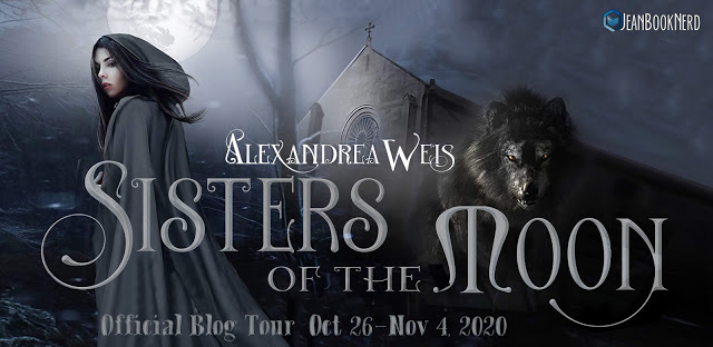 sisters-of-the-moon-Banner