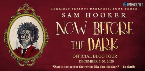 now-before-the-dark-Banner