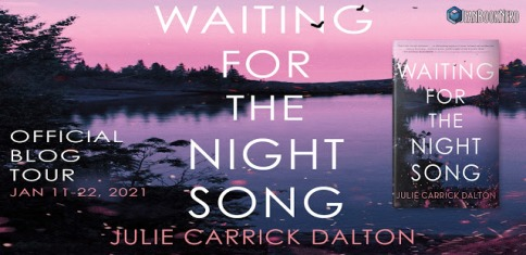 waiting-for-the-night-song-Banner