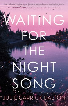 Waiting for the Night Song