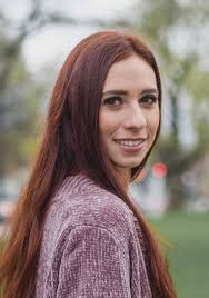 Katie Jane Gallagher