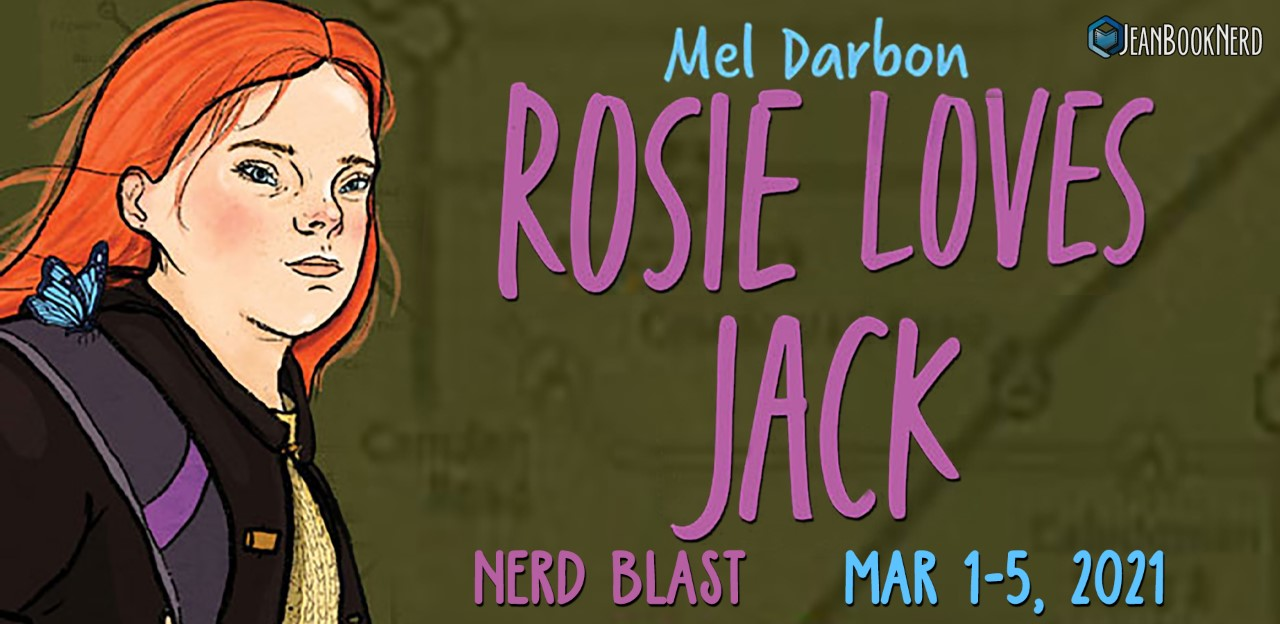thumbnail_Rosie Loves Jack Nerd Blast Banner