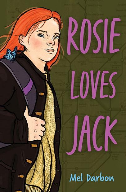 thumbnail_Rosie Loves Jack