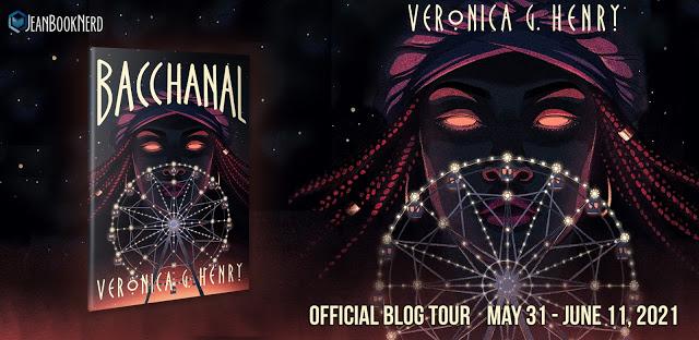 BACCHANAL-Banner