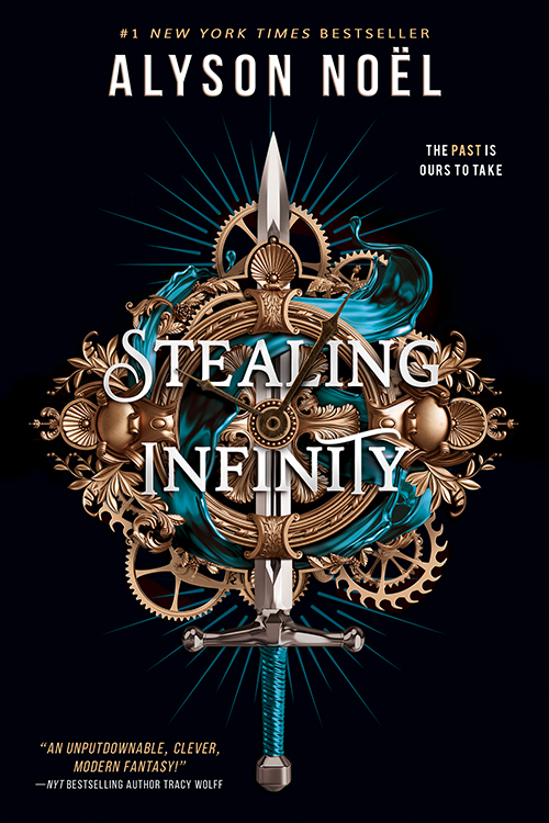 StealingInfinity-500
