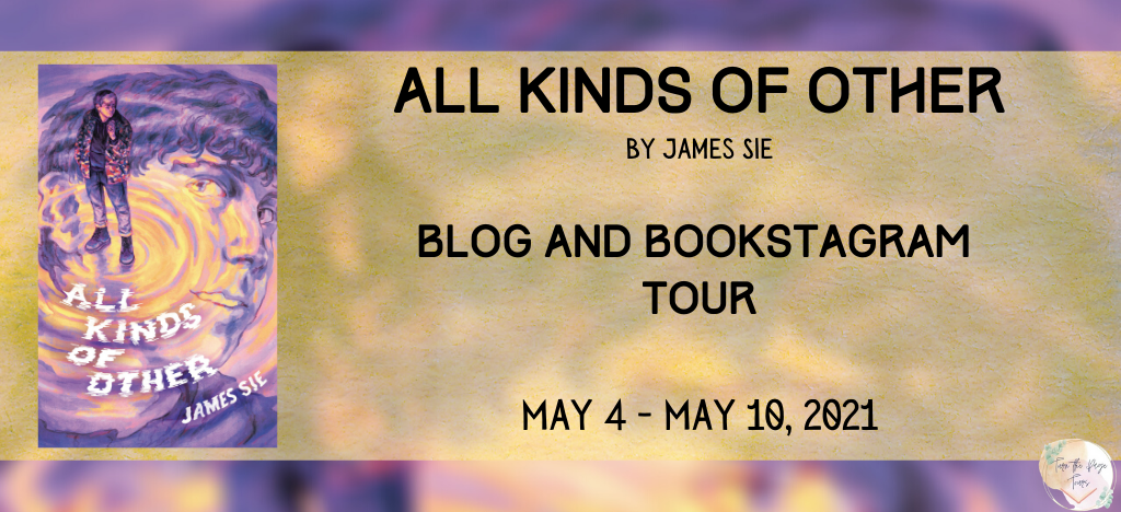 All Kinds of Other Blog Tour Banner (3)