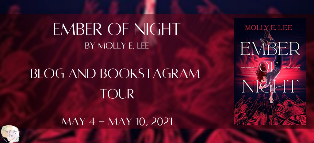 Ember of Night Book Tour Banner (1)