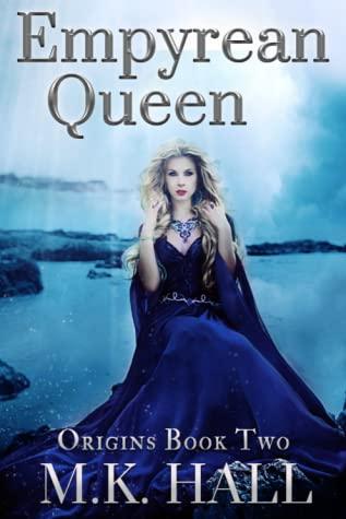 Empyrean Queen