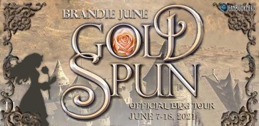 Gold-Spun-Banner