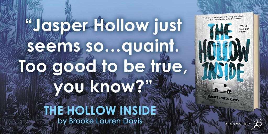 Hollow Teaser Twitter & FB