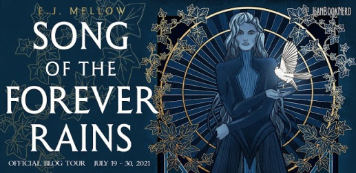 song-of-the-forever-rains-Banner