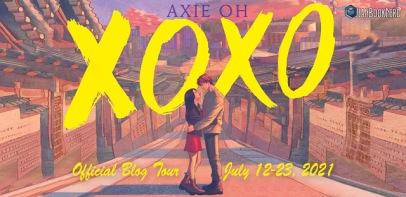 xoxo-Banner